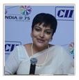 Deepti Dutt