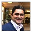 Dhananjay Sharma