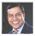 Manish Prasad Sinha