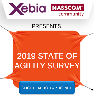 2019-State-of-Agility-survey