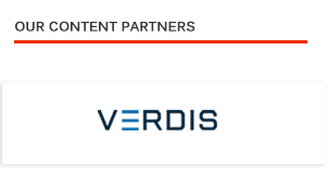 Our-Content-Partner