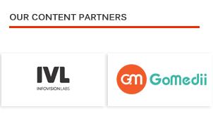 Our-Content-Partner,