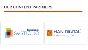 Our-Content-Partner
