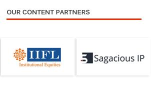 content-partner