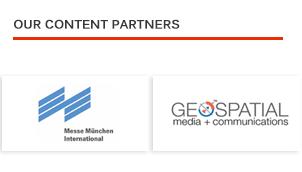 content-partner-10