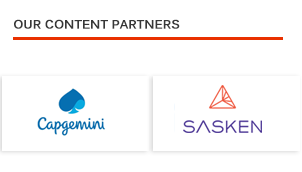 content-partner-9