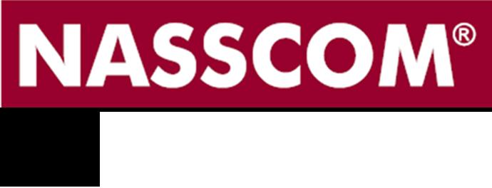 Nasscom Community