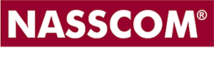 NASSCOM Community |The Official Community of Indian IT Industry
