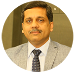 Gagan Oberoi, Managing Director & CEO, Espire Infolabs