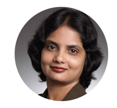 Dr. Chandrika Kambam