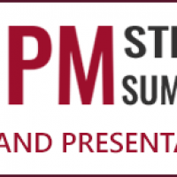 BPM Summit 2018