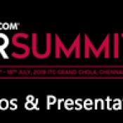 NASSCOM_HR Summit 2019