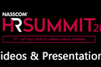 NASSCOM_HR Summit 2019