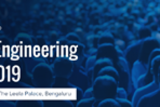 Design & Engineering Summit 2019
