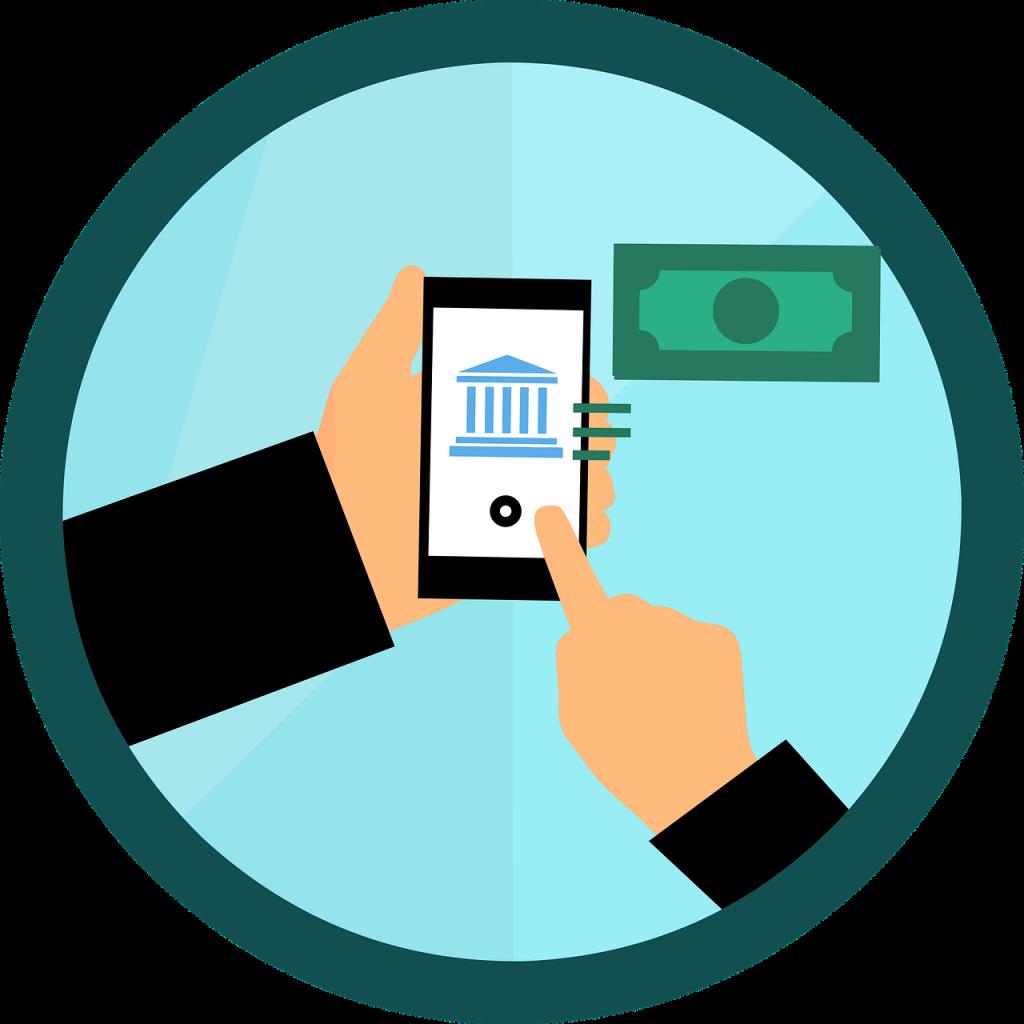 payment insurance app development