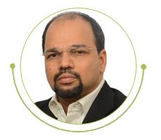 Dr. D. Prasanth Nair