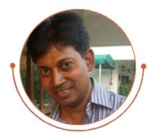 Narvijay Yadav
