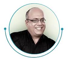 Dr Amit Nagpal