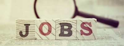 Jobs-will-sustain-or-not