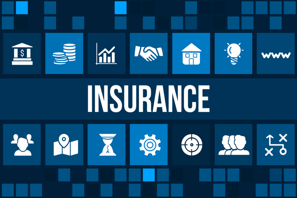 Insurance Industry Trends 2021