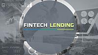 "Fintech Lending – ""Unlocking Untapped Potential"""