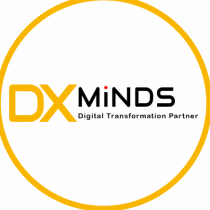 Profile picture of dxminds