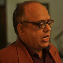 Profile picture of amit@dramitnagpal.com
