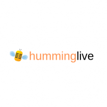 Profile picture of humminglive 1
