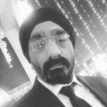 Profile picture of Rajdeep Singh