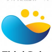 Profile picture of ThinkPalm