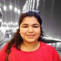 Profile picture of Gayatri Sachdeva