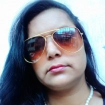 Profile picture of kalpana Singh