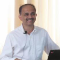 Profile picture of PrashantPhatak