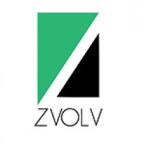 Profile picture of Zvolv