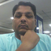 Profile picture of Govind Singh