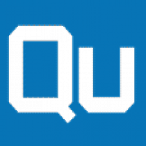 Profile picture of QuboleTechnologies