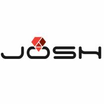 Profile picture of Josh Software