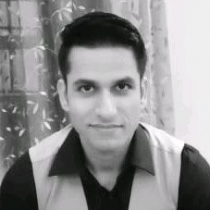 Profile picture of sameer