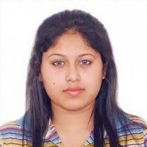 Profile picture of Shagun