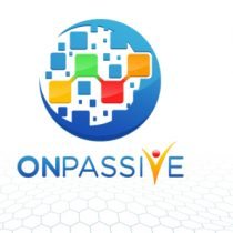 Profile picture of ONPASSIVE