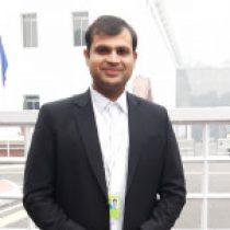 Profile picture of Kartik Mittal