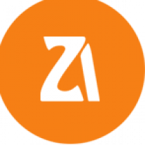 Profile picture of zekstatechnology