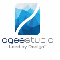 Profile picture of Ogee Studio