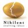 Profile picture of Nihilent