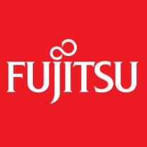 Profile picture of Fujitsu India
