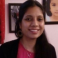 Profile picture of Shivani Aggarwal