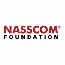 Profile picture of NASSCOM foundation