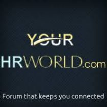 Profile picture of yourhrworld
