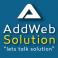 Profile picture of AddWeb1 Solution