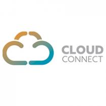 Profile picture of cloudconnect